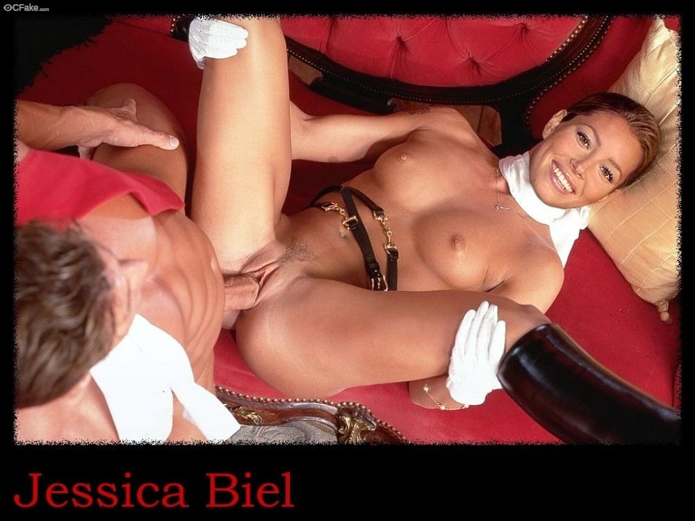 hot hole of jessica biel sex