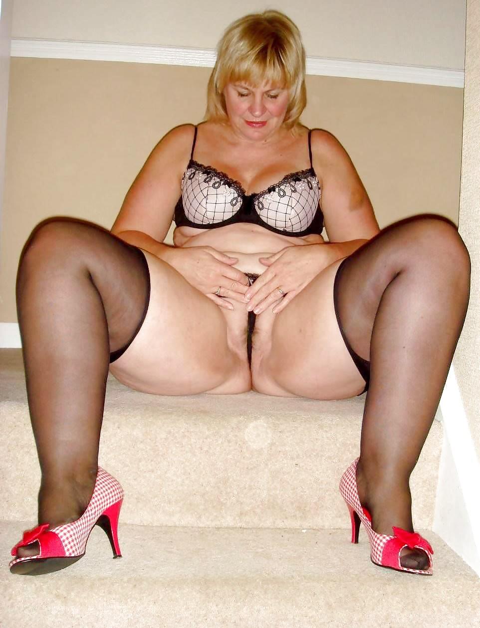 Толстожопые зрелые мамочки, русское студентка в порно