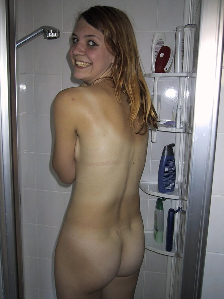 Amateur Girls Caught Naked - 20 Pics - Xhamstercom-7620