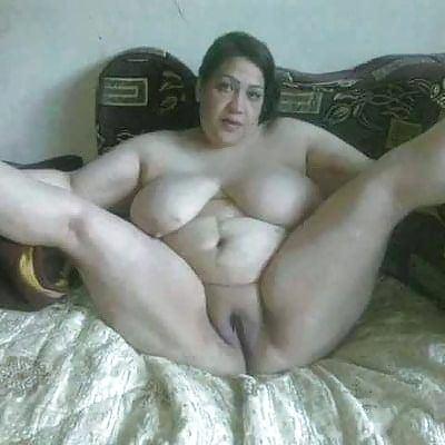 Arab sex nar