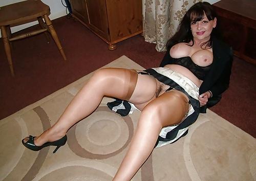 Зрелые эро дамы в юбках, горячая французская порнозвезда брюнетка с большой грудью