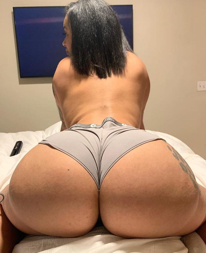 House wife fuck plumber