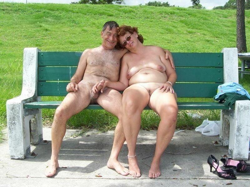 Shaktikinos    reccomend asian amateur sex tumblr