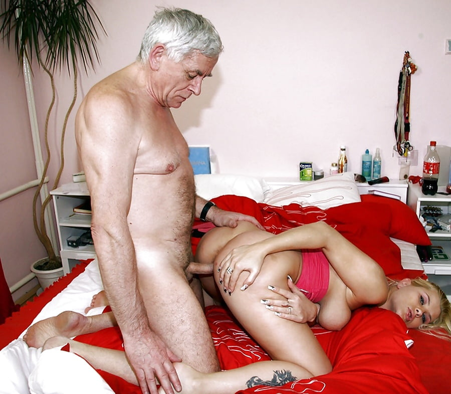 Old men young men sex, kristin herrera porn