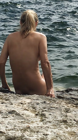 Bikini Meg Ryan Nude Pics Scenes