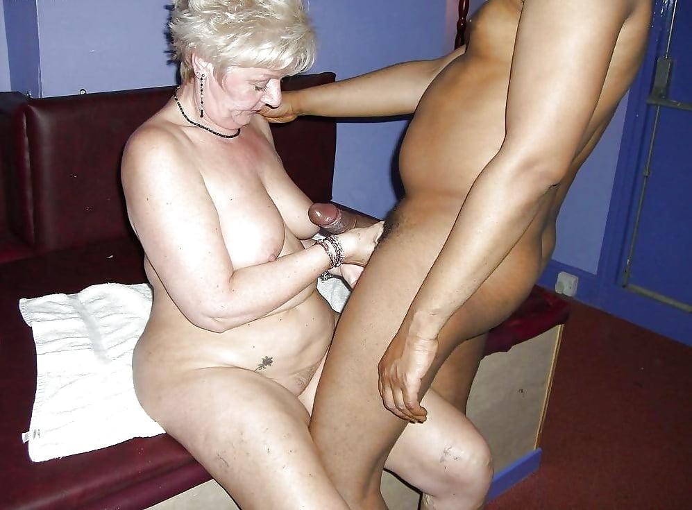 Celeb Naked Old Slut Pics Pics