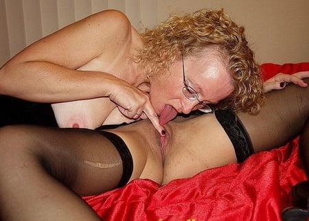 lesbian fun