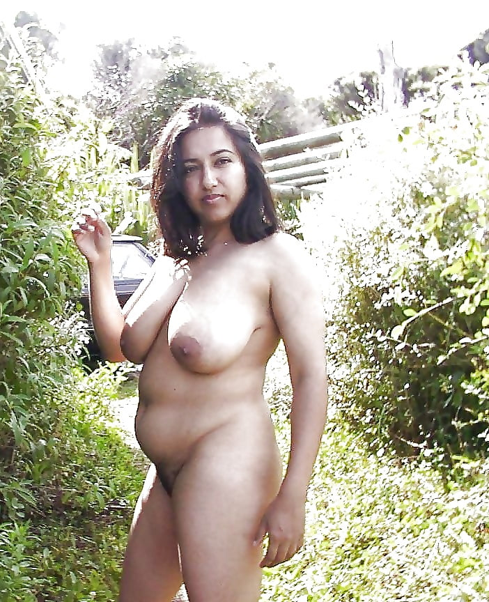 Malayalam sex grils nude photos and porns