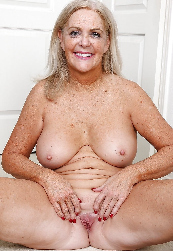 Women sixty years old naked pictures, blow job magic