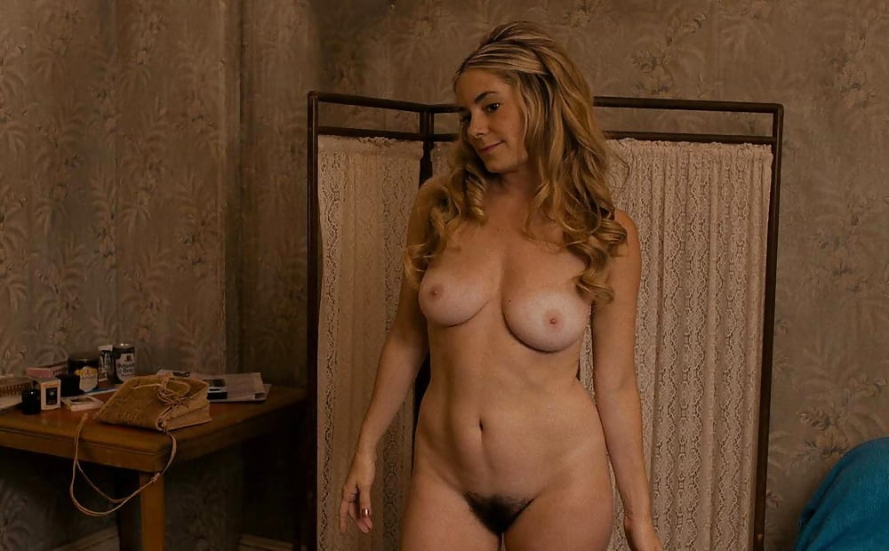 Hot female actresses naked