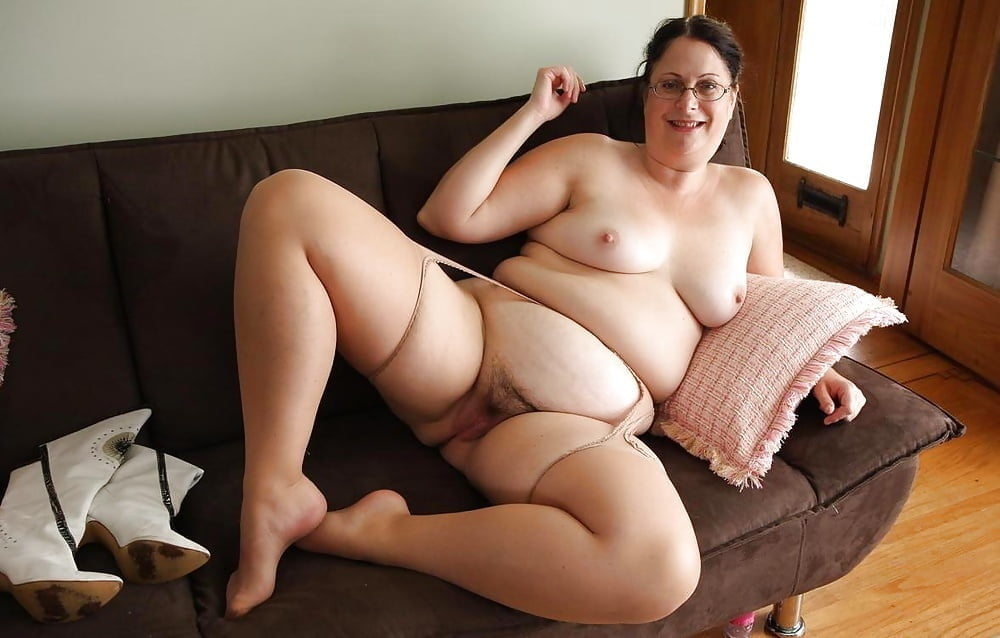 naked-bbw-housewives-sexy-naked-girl-o-face-with-dick-in-ass