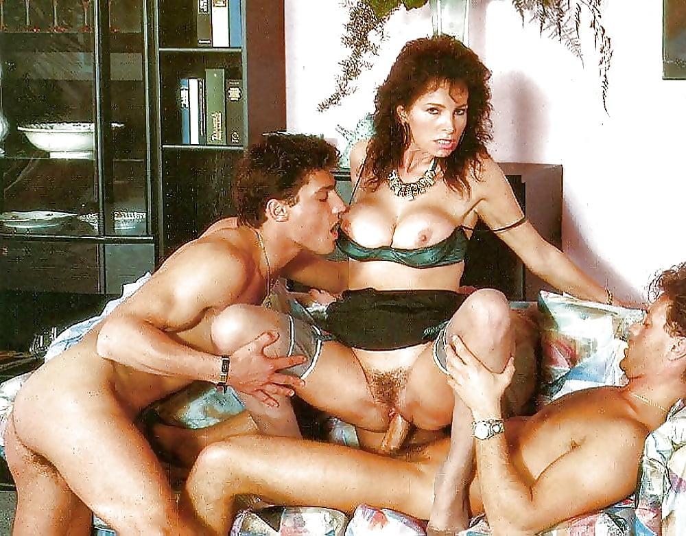 Порно жаклин порнозвезда того
