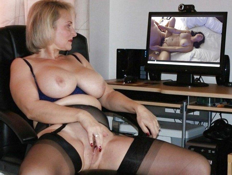 Milf Live Sex Web Cam
