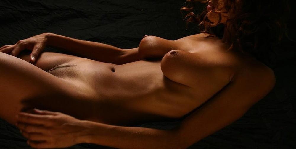 Naked pics of ebony women-2887