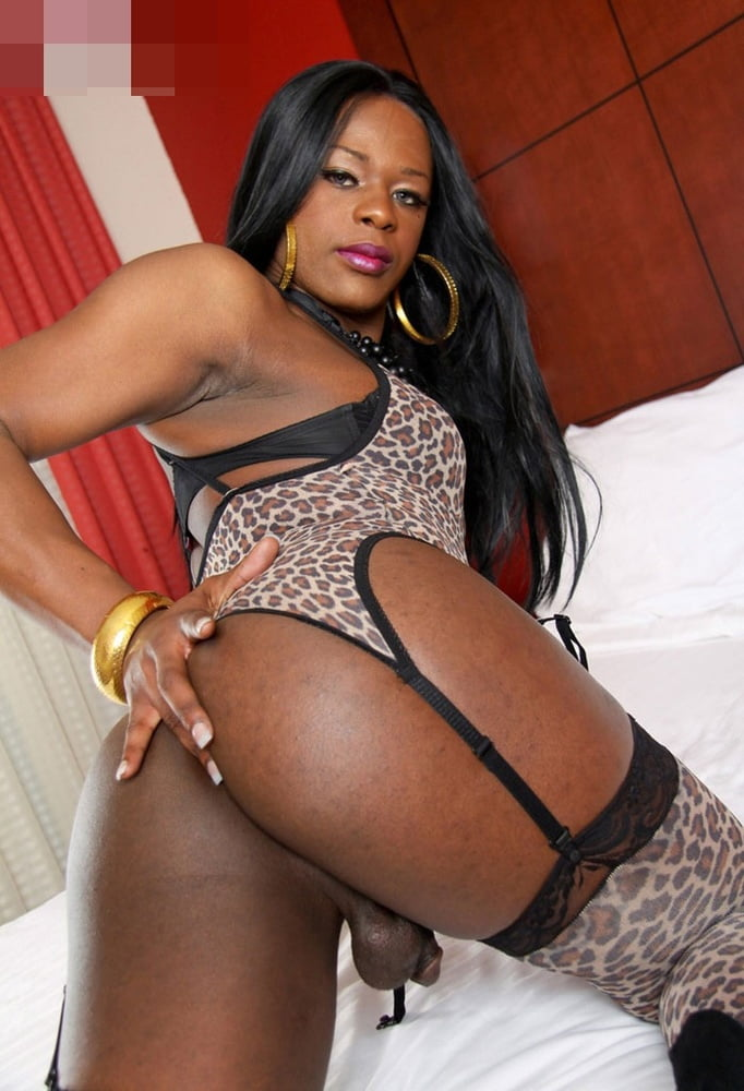 Ebony tgirl ass, courtney cox sex scene videos