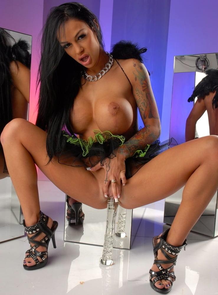 Mistress Angelina Valentineangelina Valentine SexGalaxy 1