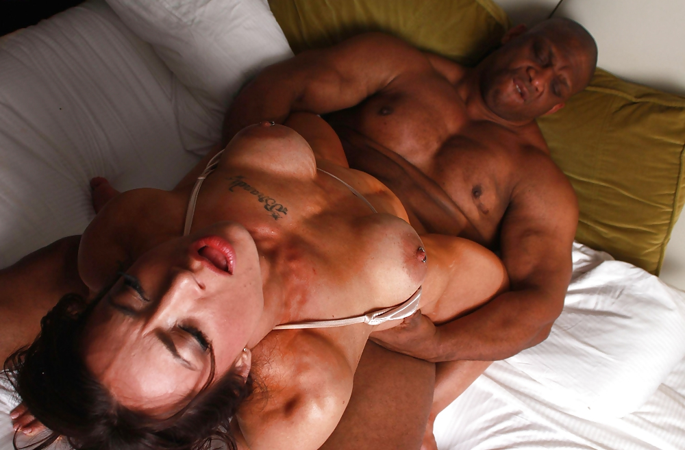 Bengali mms sex video-5658