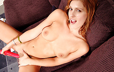 Molinee green shameless coeds free sex pics