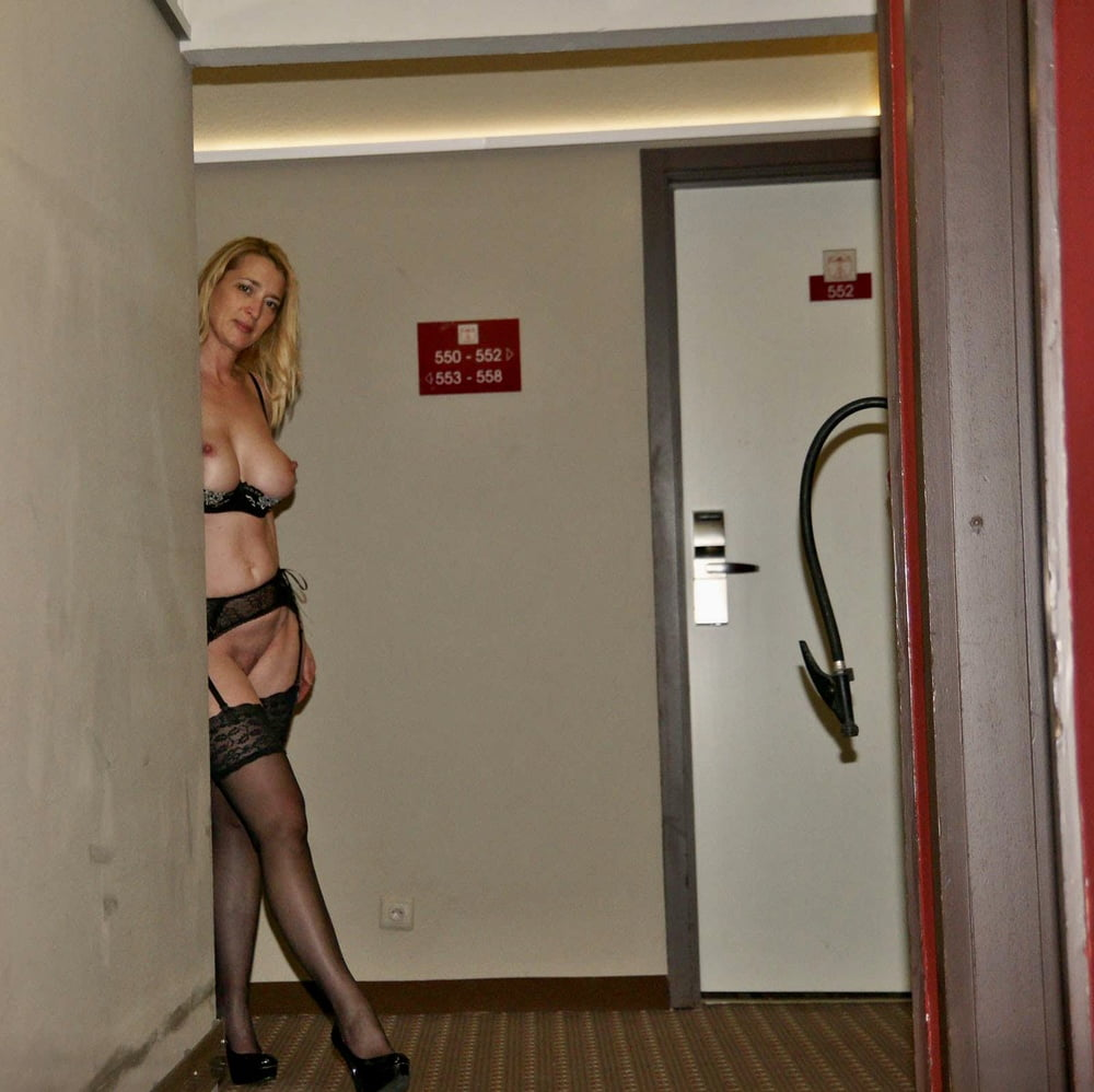 Проститутка на гостинице череповецкие проститутки фото