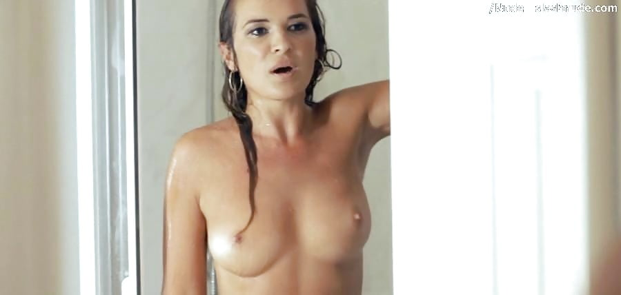 uk actress topless