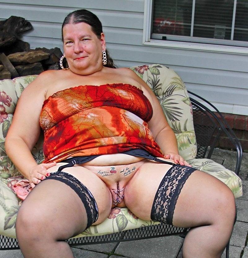 Bigasst Upskirt Fat Ass Sexy Panty