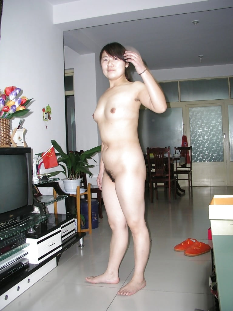 Nude amateur real korean sex tape