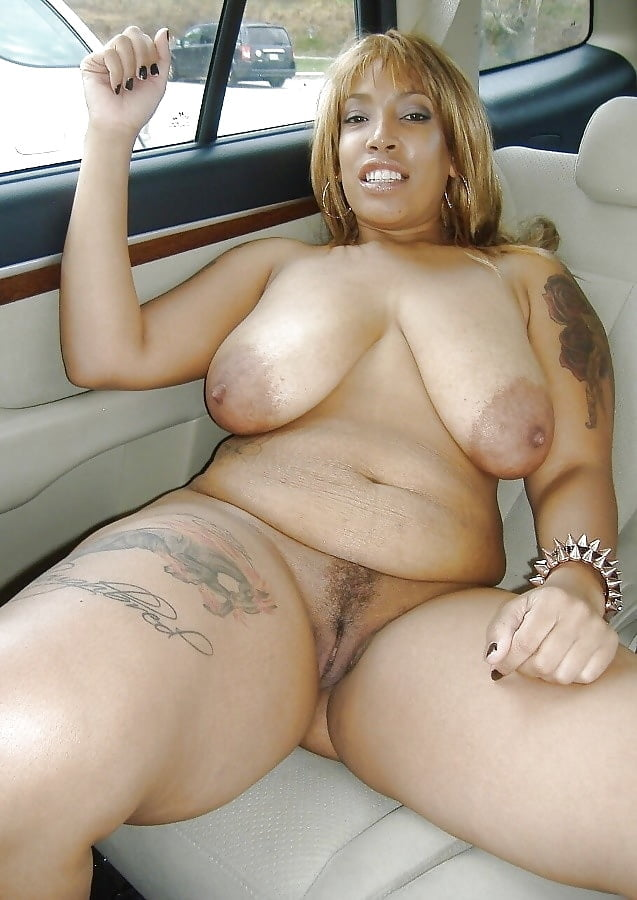 Bbw black women squirting-1668