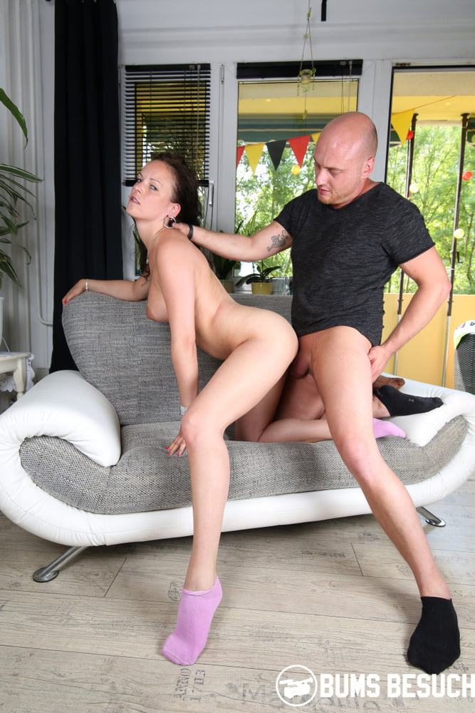 Free porn first time having sex