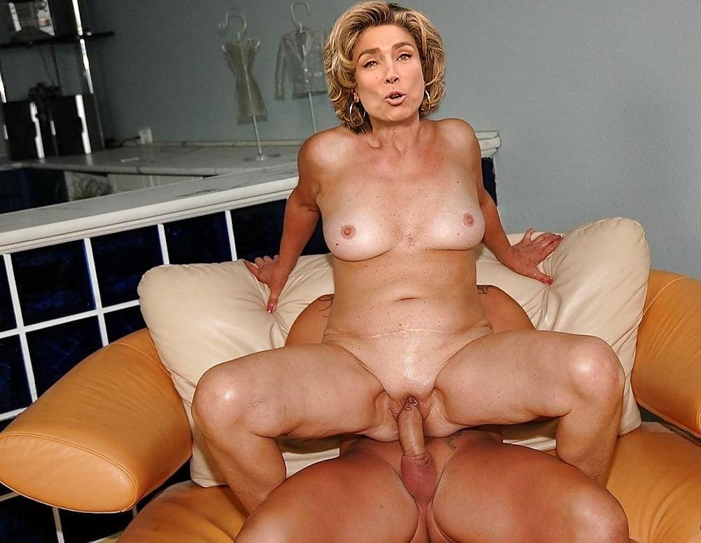 Old Women Mature Nude Pics, Women Porn Gallery