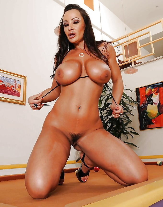 Lisa loring nude pussy, nude pantyhose sport pics