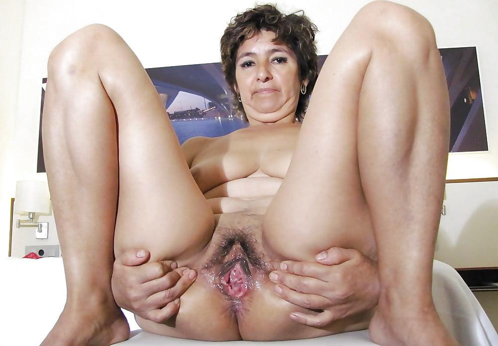 jewish-matures-vagina