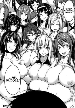 Pregnant hentai Pregnant Hentai