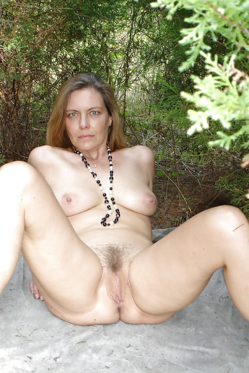 Nasty mature women tumblr