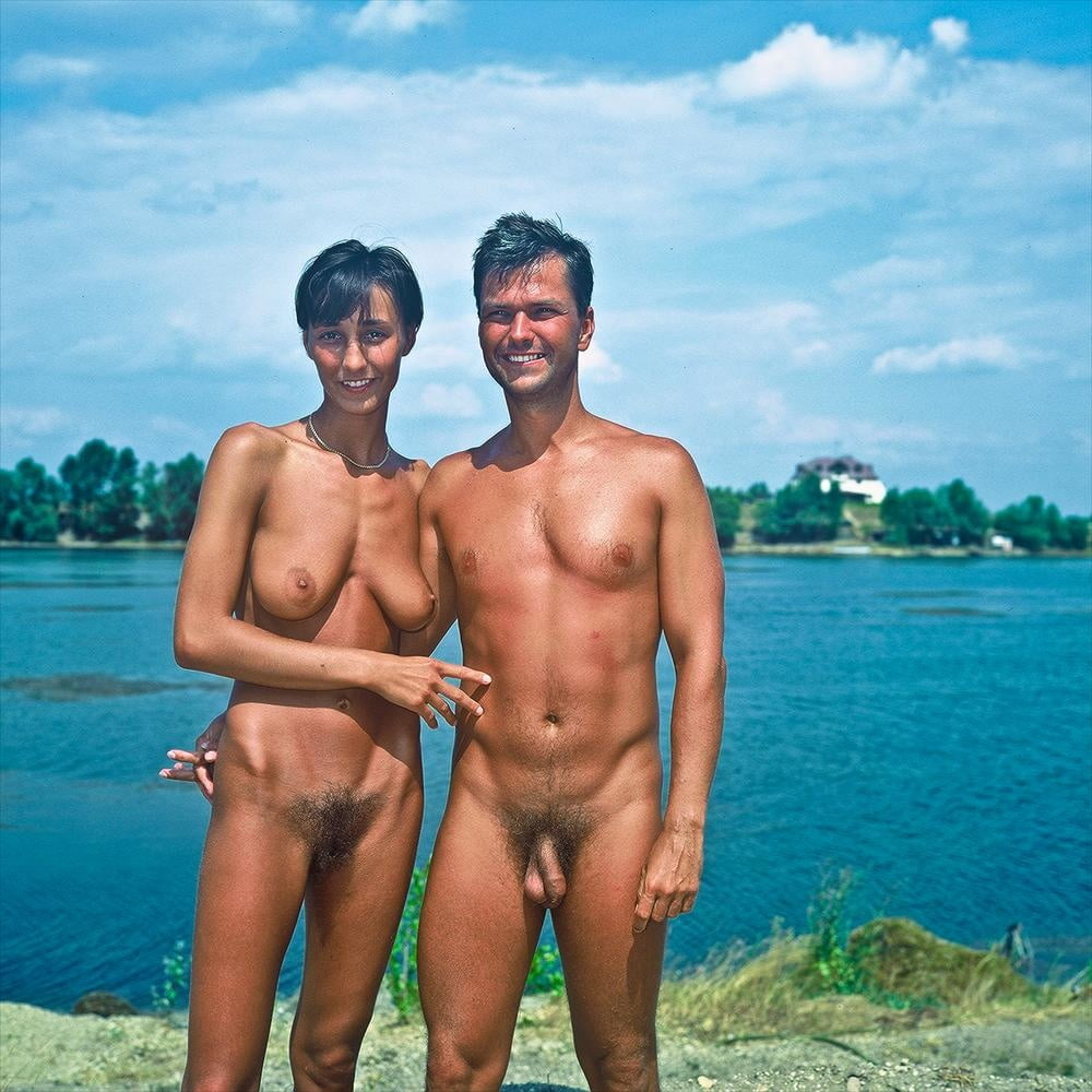 Naked photos of couples