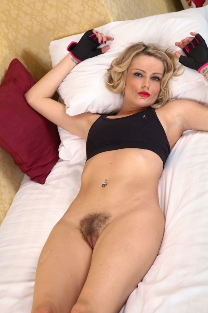 Hairy nude blonde women gifs, overweight men causing sexual problems in women
