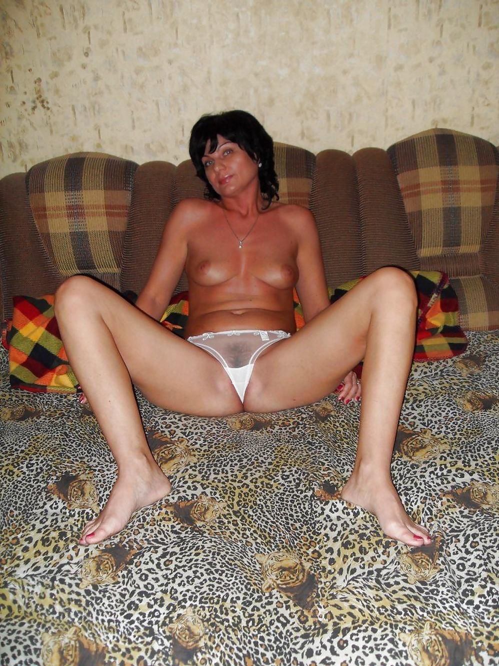 Порно жена харьков #11