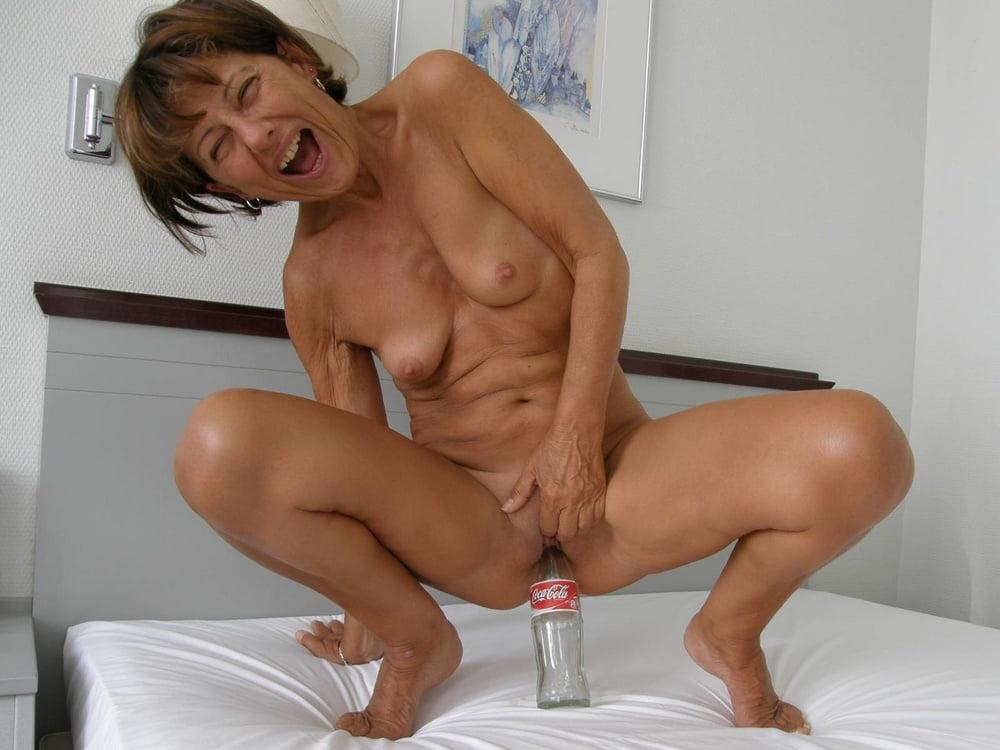 Sex Gallery geflest (bottled)