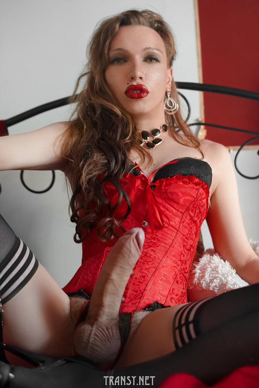 Проститутки транс спб клизму проститутке