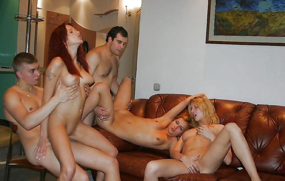 swinger-groups-in-virginia