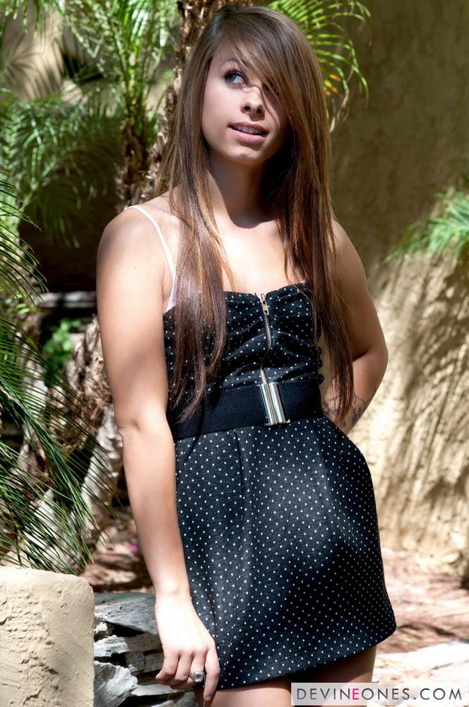 Riley Jensen  - Riley jensen 16 babe teen pornstar xhamster @q=riley+jensen