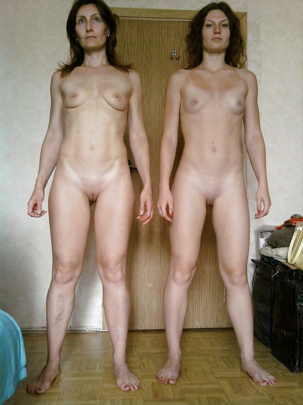 Taylor ashley nude