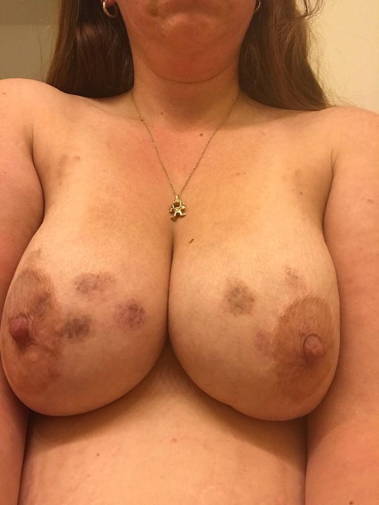 Erotic Photos Free femdom cbt video tubes