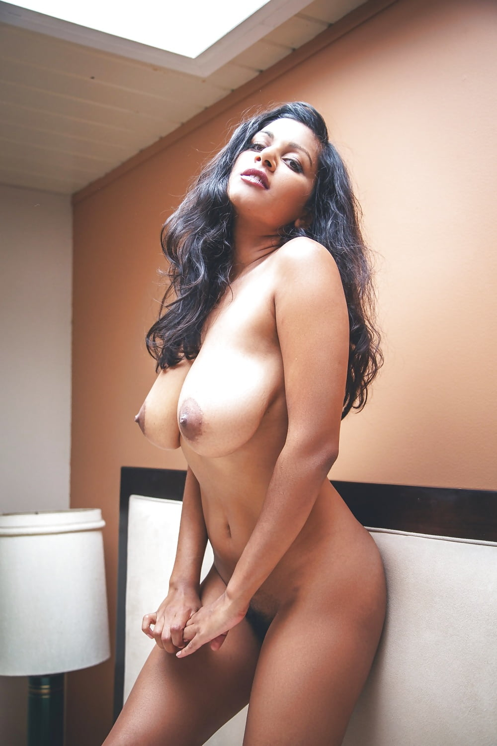Sexy hot nude girls with big tits having sex