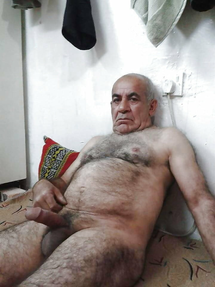 Porn indian old men sex movies adult swinger pouring