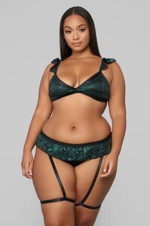 kayla jane fat model with huge ass