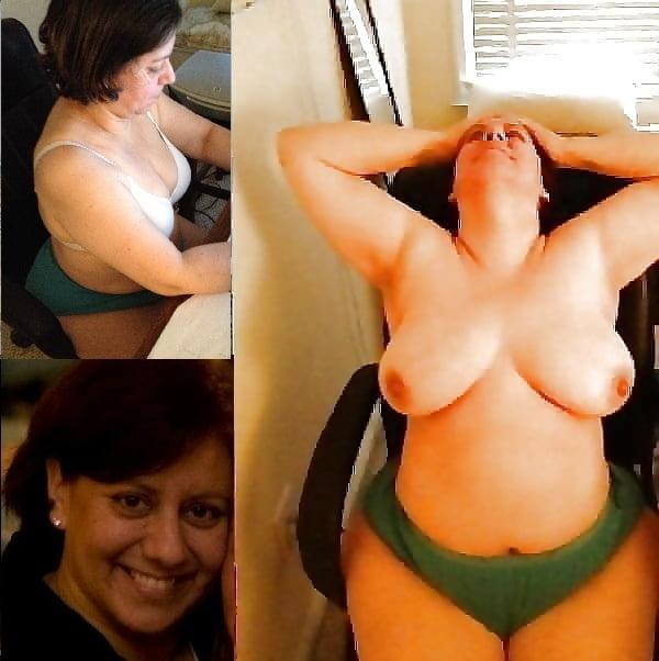 Mother son spanish family incest Asian porn tube free amateur xxx party