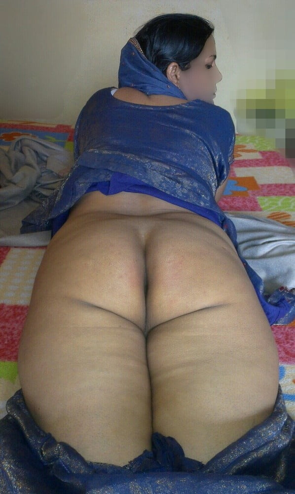 Indian aunty desi pics