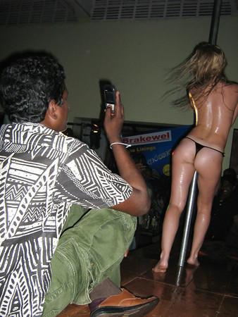 Sri lanka sex club