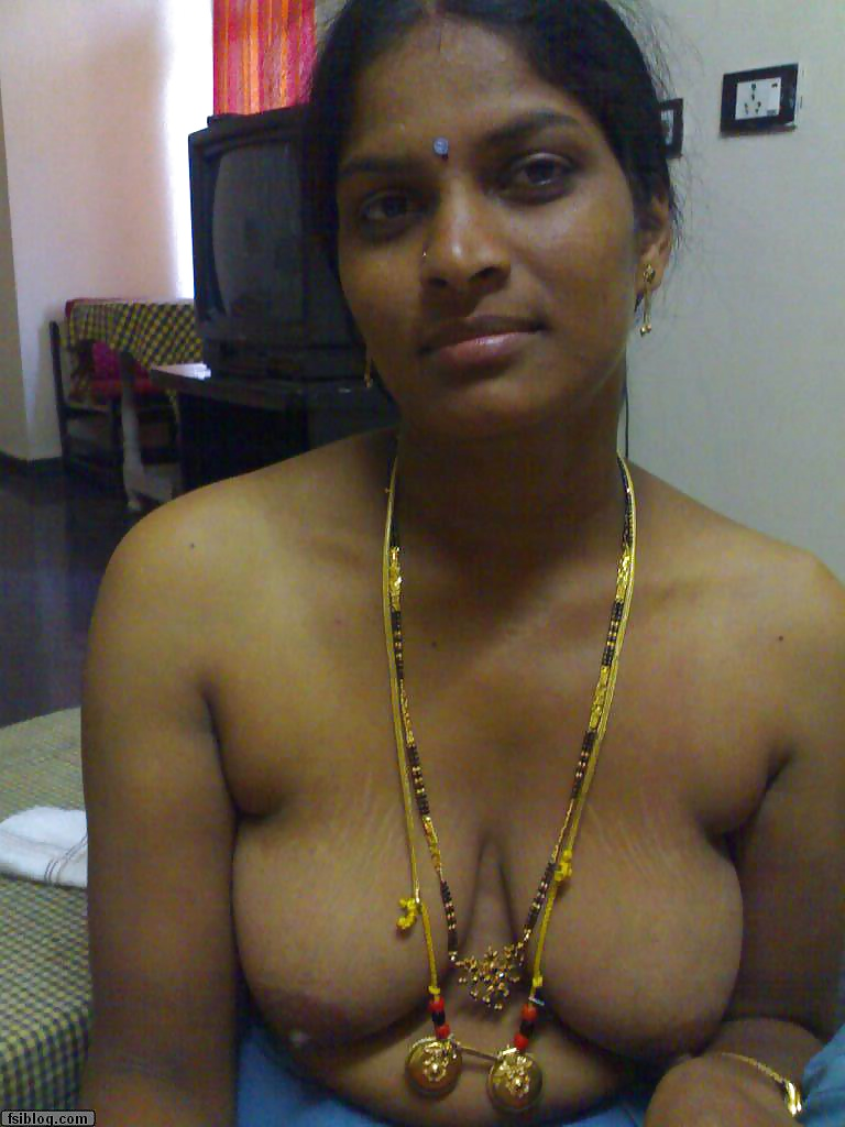 Tamil sexy aunty gallery