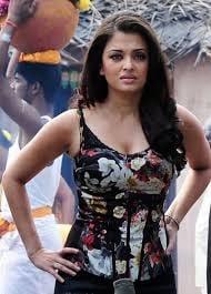 Aishwarya hot sexy photo-5573